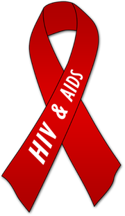 Positively Good Productions Aids Hiv