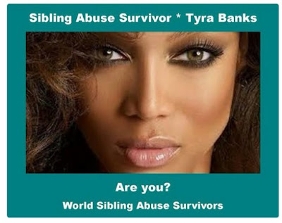 Positively Good Productions - Family -Sibling Abuse 8